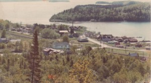 Rossport 1978