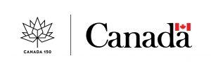 canada150_gc_web